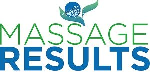 Massage Results